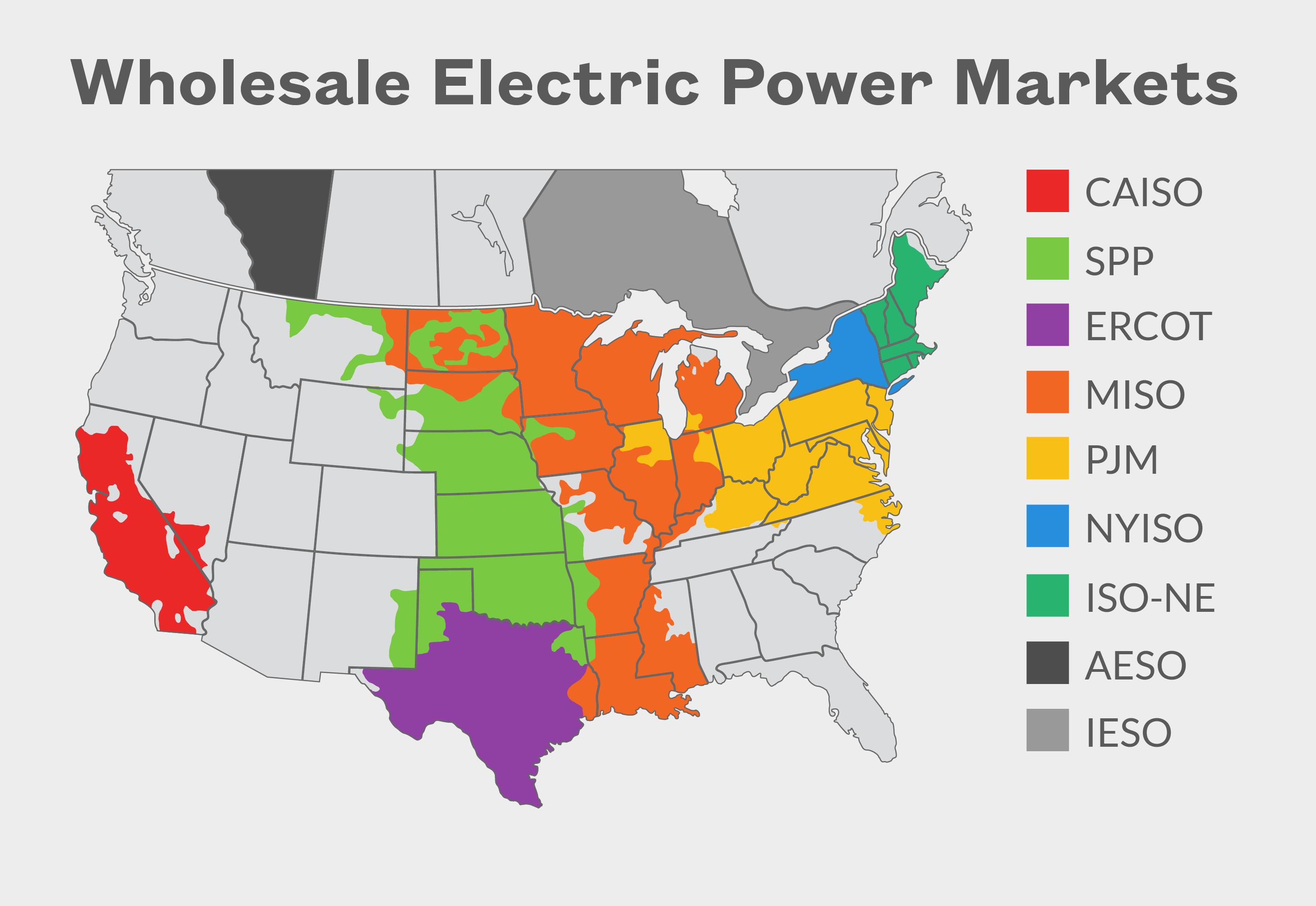 wholesale_electric_power_markets_map